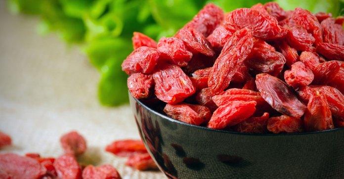 3-goji-berries
