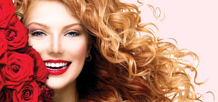 Excellent Ways Of Taking Care Of Hair Extensions.