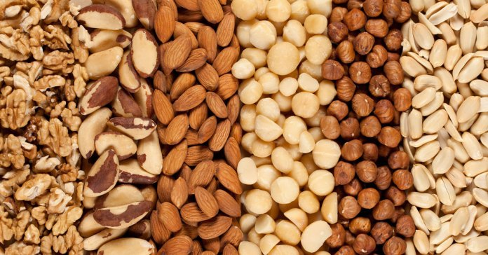 Why-You-Should-Soak-Nuts-Before-Eating-Them