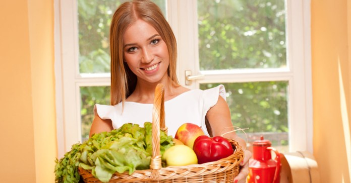 Dairy-Free Ways to Include Calcium in Your Diet