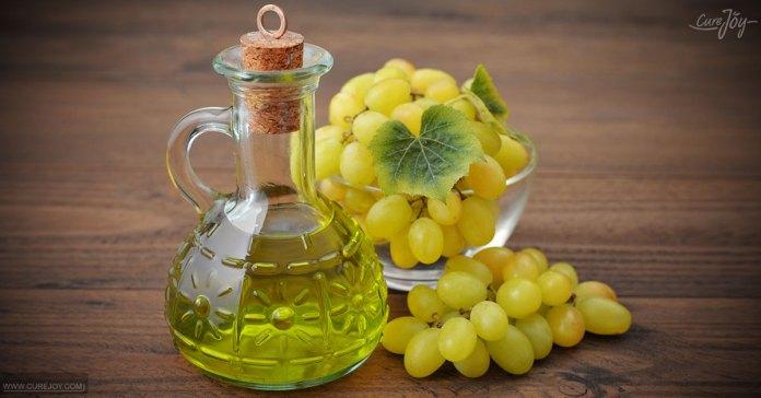grape-seed-oil