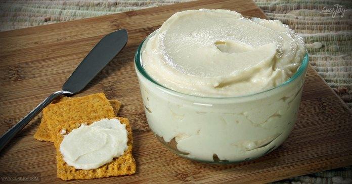 vegan-butter-substitutes