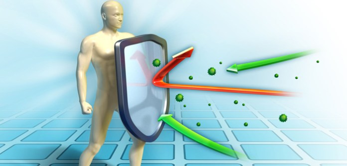 Building Optimum Immunity: Ayurveda Perspective.
