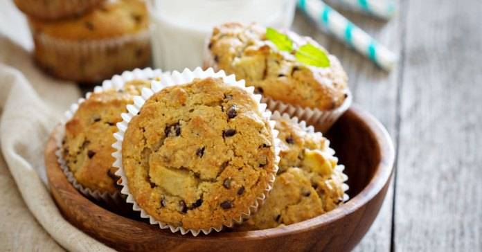 Delicious Almond Flour Recipes to Lure Your Taste Buds.