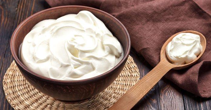Move Over Greek Yogurt, Hello, Skyr!