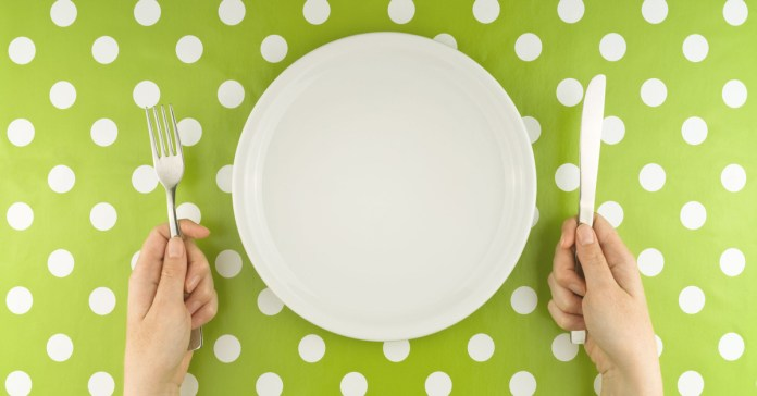 5 Negative Health Effects of Skipping A Single Meal