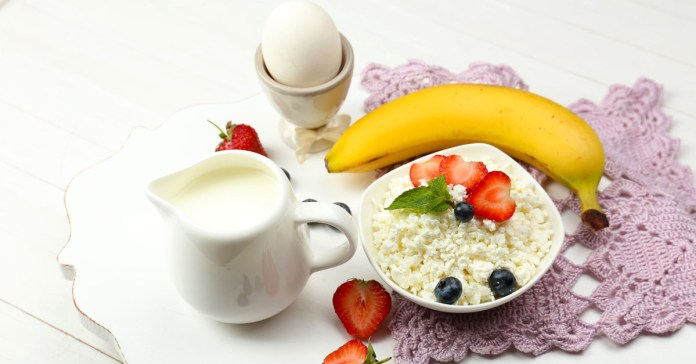 7 Steps to Prevent Calcium Deficiency