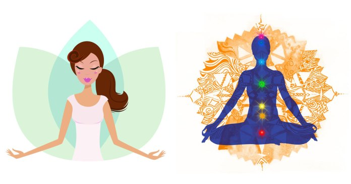 What Kind Of Meditation Should I Practice?