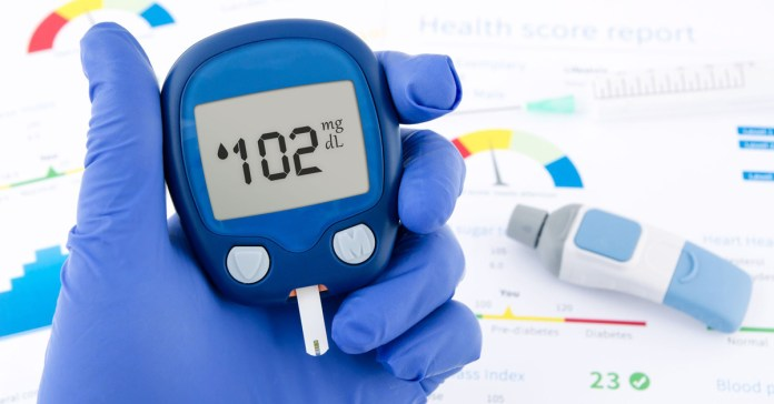 How To Know If Your Blood Sugar Is Imbalanced?