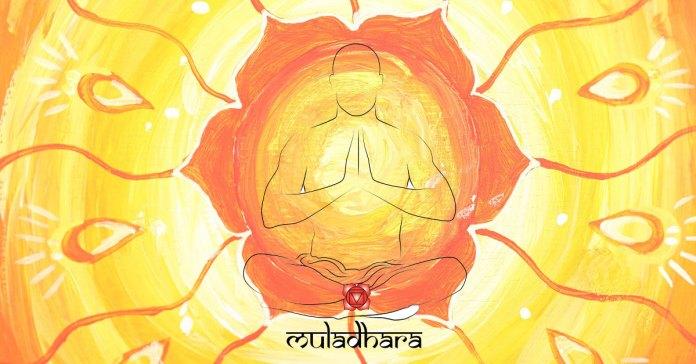 How to Balance Your Muladhara Root Chakra