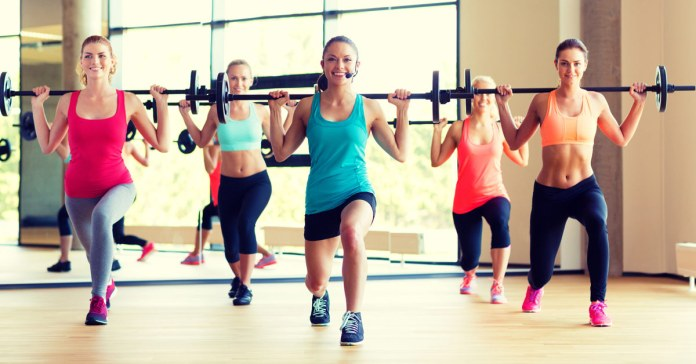 3 Simple Ways For A Quick, Super Effective Exercise Session