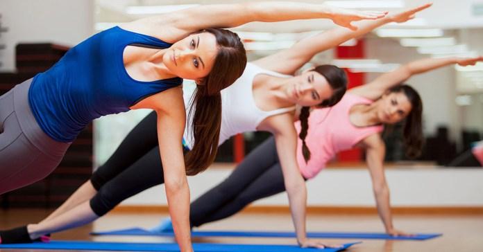 Ayurveda & Yoga: Magic Healing Mantra For All Problems