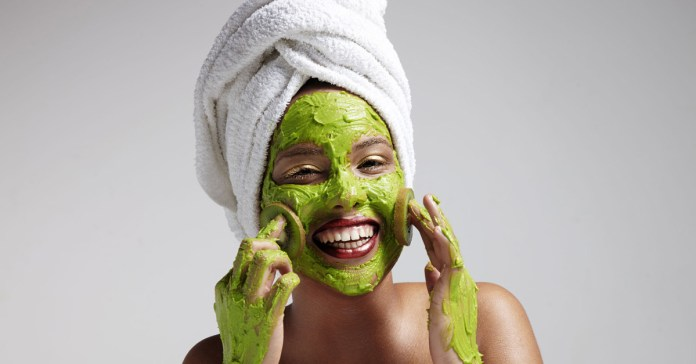 Cleansing Guidelines For Acne-Free Skin