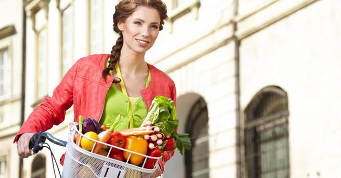 Dinacharya Ayurvedic Food Routine You Can Follow