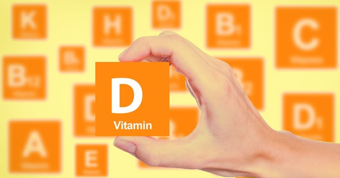 5 Vital Facts About Vitamin D