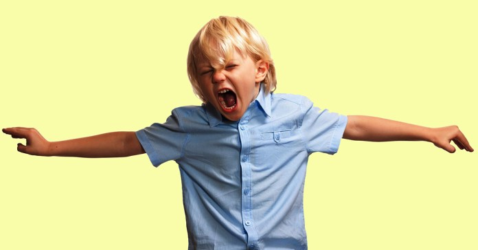 Natural And Herbal remedies For the Treatment Of ADHD
