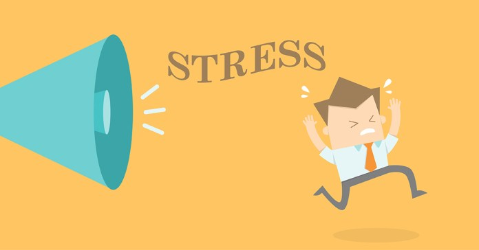10 Easy Ways To Remove Stress From Your Life