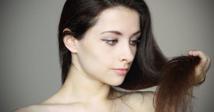 6-hair-care