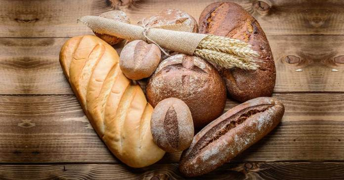 Gluten Intolerance vs Celiac Disease The Hidden Connection