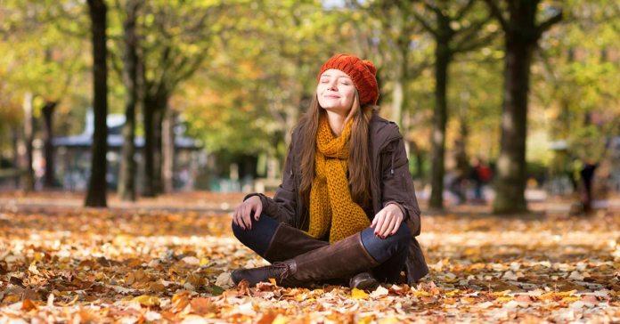 Mindfulness Practice- Movement Versus Stillness