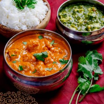 Shad Rasas Ayurveda Insight Of Six Essential Tastes