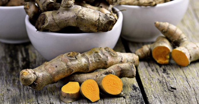Best Ginger Combinations And Recipes For Ailments