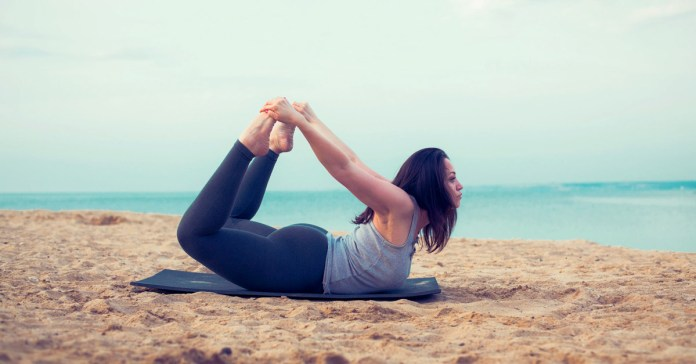 Yoga Practice Tips And Tricks For Bigger Bodies