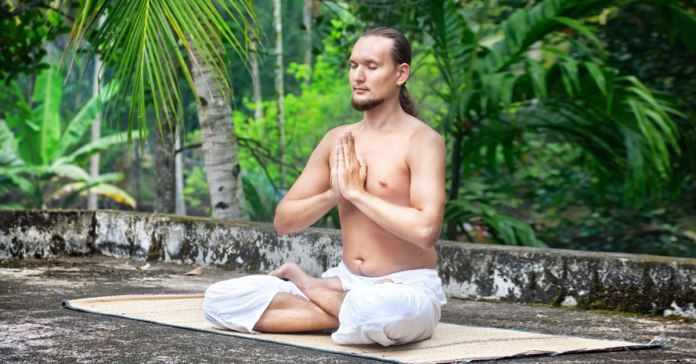 Ayurveda On Dharma In Everyday Life