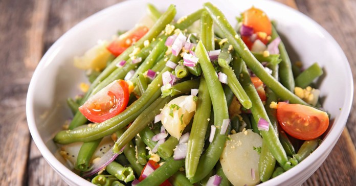 Summer Diet What You Can Eat According To Ayurveda