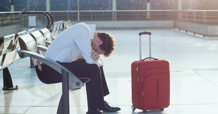 10 Effective Ayurveda Tips For Quick Recovery From Jet Lag