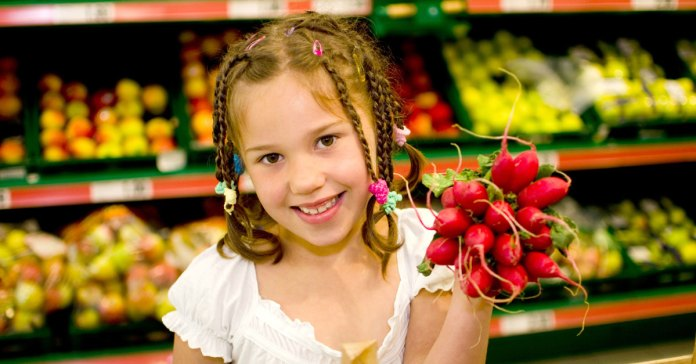 9 Compelling Reasons To Adopt A Whole Food Plant Diet