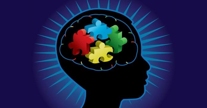 How Ammonia Can Impact Autism