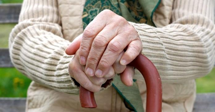 Relationship Between Dementia And Alzheimer's Disease