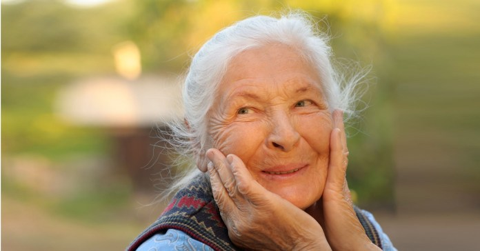 10 Reasons To Embrace And Love The Aging Process
