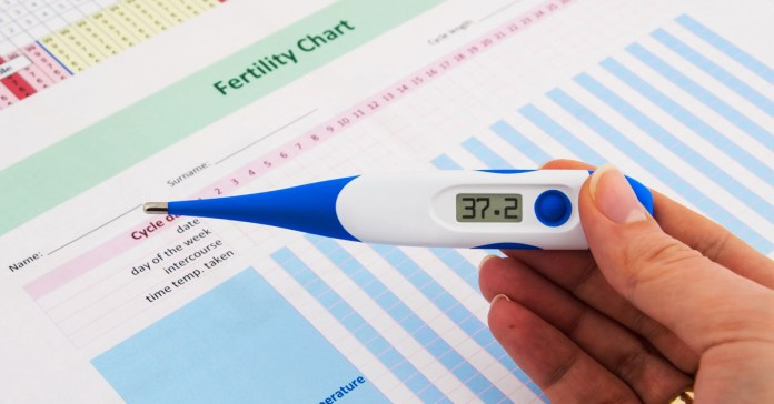 Which Natural Birth Control Methods Work Best?