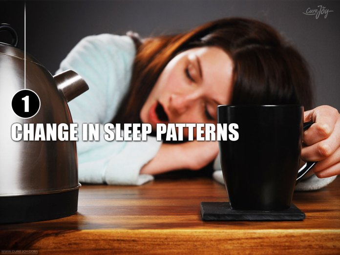 1-Change-in-Sleep-Patterns