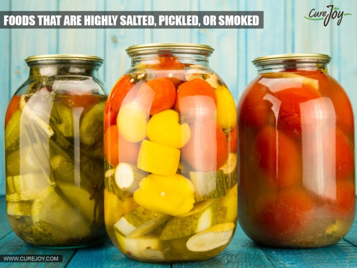 1-Foods-that-are-highly-salted,-pickled,-or-smoked