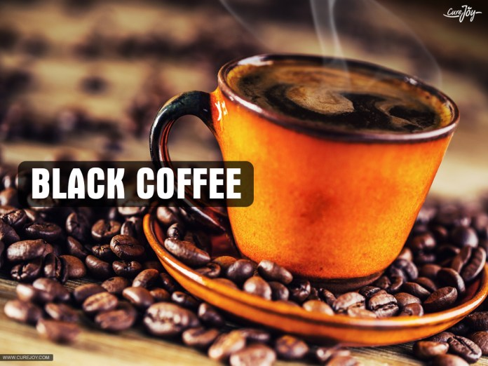 11-Black-coffee