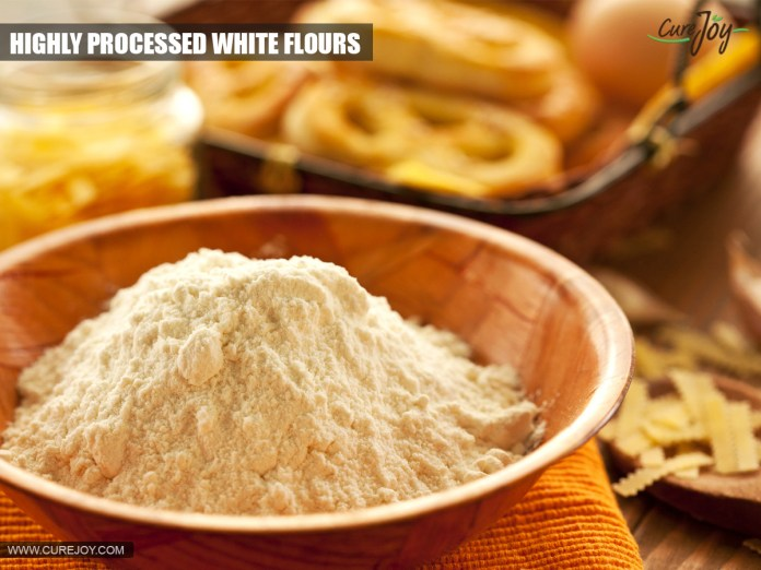 11-Highly-processed-white-flours
