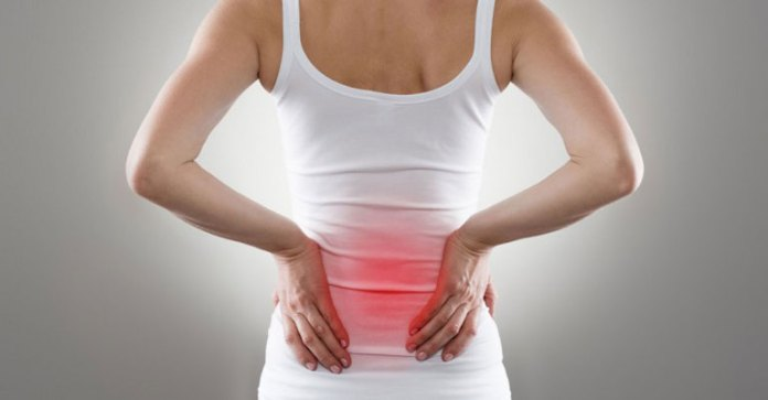 12-Signs-Of-Kidney-Problems