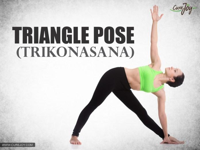 13-Triangle-Pose-(Trikonasana)