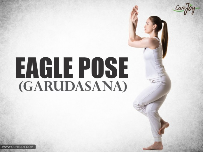 14-Eagle-Pose-(Garudasana)