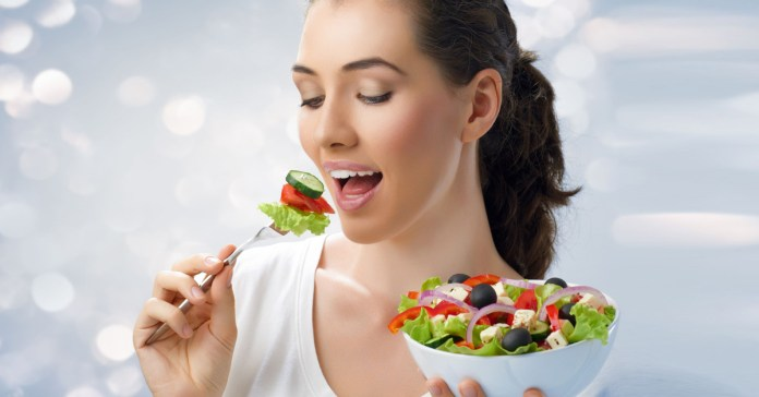 16 Tips to Help You Eat Slow, Eat Less, Eat Better