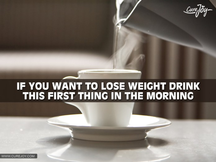 2-If-You-Want-To-Lose-Weight-Drink-This-First-Thing-In-The-Morning