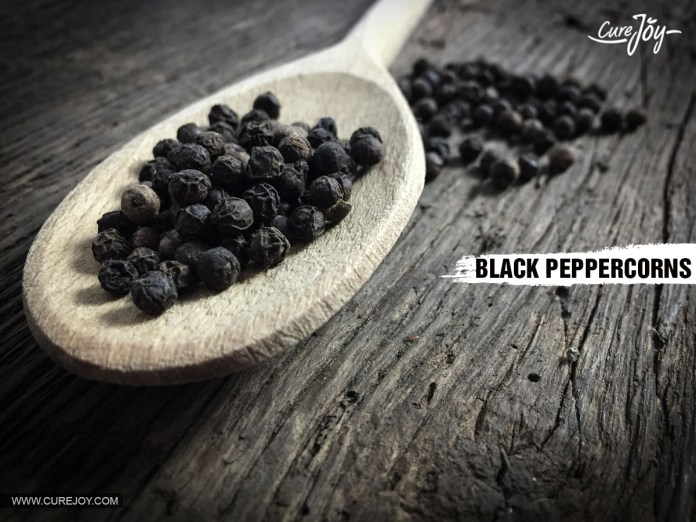 2Black-Peppercorns