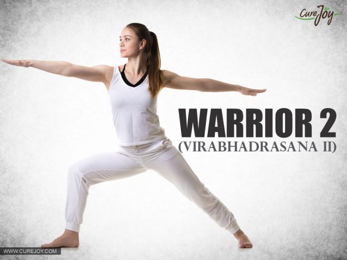 4-Warrior-2-(Virabhadrasana-II)