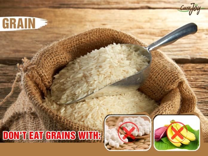 5-Grain