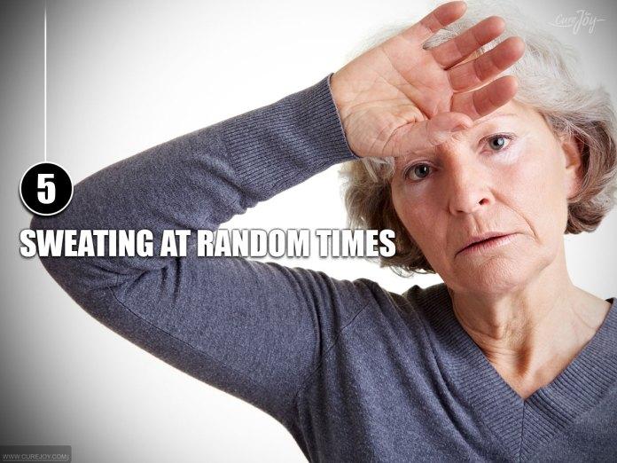5-Sweating-at-Random-Times