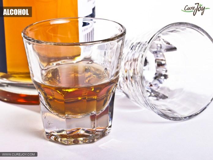 6-Alcohol