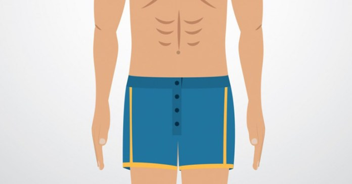 Are-Boxers-Better-Than-Briefs-For-Sperm-Health